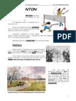 badminton.pdf