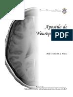 Apostila de Neuropsicologia