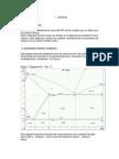 Aceros, Fundiciones, Tra.termicos