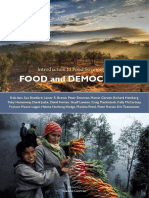 Food_and_Democracy.pdf