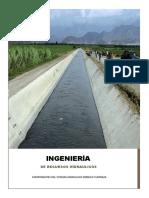trabajo n°2 recursos hidraulicos