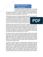 CASO-DE-ESTUDIO_Sucumbira-la-TV-ante-internet.pdf