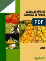 2008 - MANUAL DE MANEJO ECOLÓGICO DE PLAGAS.pdf