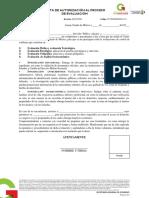 2 Carta de Autorizacion 2015