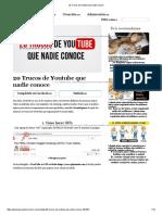 20Trucos deYoutube que nadie conoce.pdf