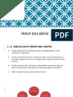 Prinsip reka bentuk.pptx