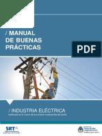 Manual Buenas Practicas _industria_electrica