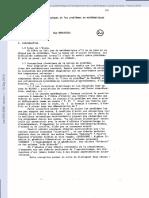 Brousseau - Les obstacles épistêmologiques et les problèmes en mathêmatiques.pdf