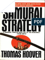 thesamuraistrategy.pdf