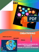 Clase Creatividad (1)