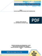 326191234-EVIDENCIA-6-PONDERACION.pdf