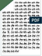 BMW-Modelos-de-Motos-4487.pdf