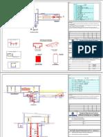 Modelo 2 - Padrão de Estação Elevatória de Esgoto - Revisão 01