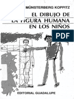 Manual-Del-Test-Del-DFH-de-Koppitz-pdf.pdf