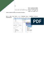 Configuracion_ver02