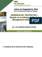 Clases URP_Gerencia de Proyectos