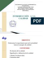 Clase nº 1 Introducción a la Calidad.pptx