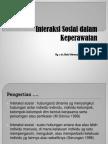 355901523-INTERAKSI-SOSIAL-DALAM-KEPERAWATAN-pptx.pptx