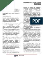 Direito Ambiental Material Suplementar Aula 1 a 3.pdf
