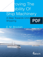 Brocken_Improving_The_Reliability_Of_Ship_Machinery.pdf