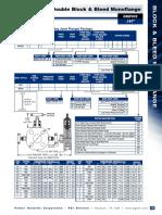 ValveCat_Monoflange.pdf
