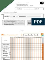 Inventario 2018 4 y 5 15.02.18 Imprimible