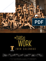 FHM Official Calendar 2018.pdf