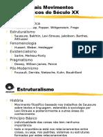 Principais_Movimentos_Filosoficos_Seculo_XX.pdf