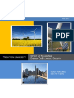 parthamitraglobaleconomyresearchpaper-121016222806-phpapp02