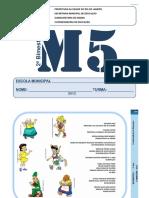 caderno-pedagc3b3gico-matemc3a1tica-5c2ba-ano-2-bim-2012-aluno.pdf