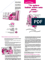 Folleto Sexualidad.pdf