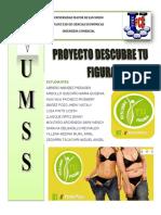 Informen de Marketing de Contenido Corregido.docx