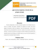 creatividadysociedad_la imagen de las mujeres.pdf