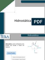 Hidrostatica-1