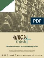 Catalogo_Nunca-Mas-Olvido.pdf
