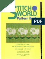 Stitchworld 1