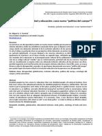 Dialnet-DiscapacidadGlobalidadYEducacion-3716541.pdf