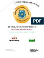 projetreportswaraj2013-140204064321-phpapp02