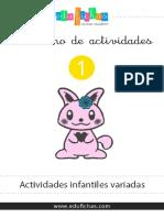 av-01-cuadernillo-actividades-infantiles-gratis.pdf