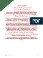 AfondLesFemmes.pdf