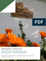 Guia Salud Natural