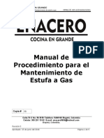 GutierrezGarciaManuelFernandoAnexo-6