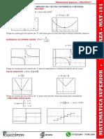 FOR 1ER PAR. MAT101.pdf