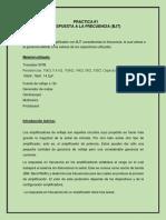 Práctica-1