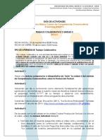 Guia_de_Actividades_Trabajo_Colaborativo_2_434207_2014-2.pdf