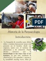 historiadelafarmacologia-130303134915-phpapp01