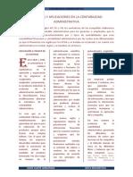 A1_JSHperi.pdf