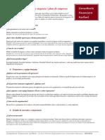 Plan-de-negocio-plan-de-empresa-PDF (1).pdf
