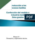 1-Introduccin a Los Procesos Textiles
