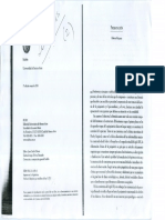 Mazzuca Las Psicosis.pdf